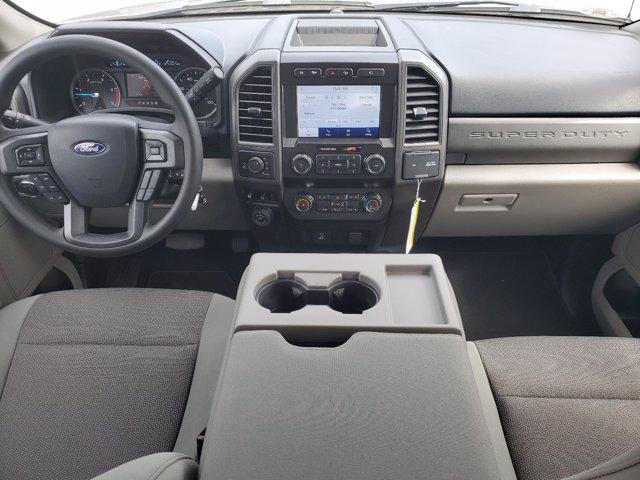 2020 Ford F-250 Crew Cab 4x4, Pickup #L5707 - photo 13