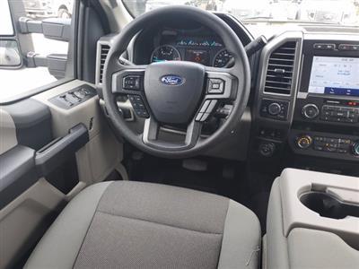 2020 Ford F-250 Crew Cab 4x4, Pickup #L5707 - photo 14