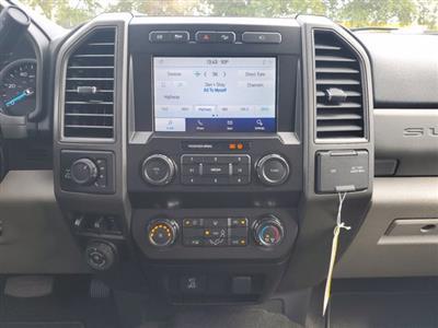 2020 Ford F-250 Crew Cab 4x4, Pickup #L5707 - photo 16