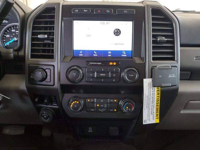 2020 Ford F-250 Crew Cab 4x4, Pickup #L5764 - photo 16