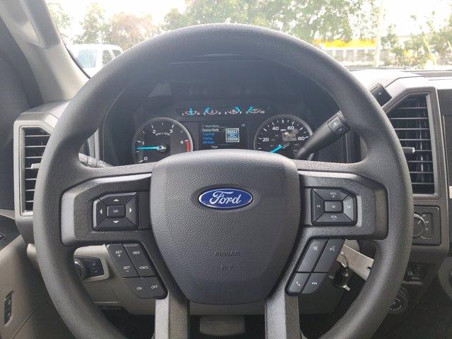 2020 Ford F-250 Crew Cab 4x4, Pickup #L5823 - photo 20