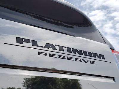 2017 Nissan Titan Crew Cab 4x4, Pickup #L6037A - photo 11