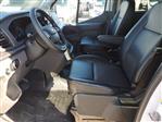 2020 Ford Transit 350 High Roof 4x2, Crew Van #L6833 - photo 19