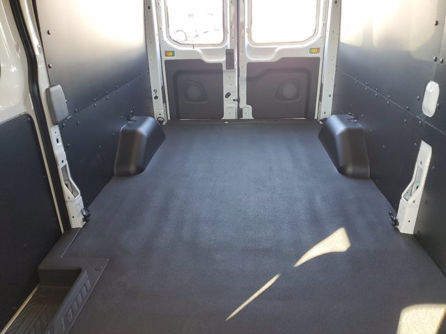 2020 Ford Transit 250 High Roof 4x2, Empty Cargo Van #L6892 - photo 15