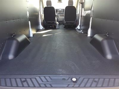 2020 Ford Transit 250 High Roof 4x2, Empty Cargo Van #L6892 - photo 2