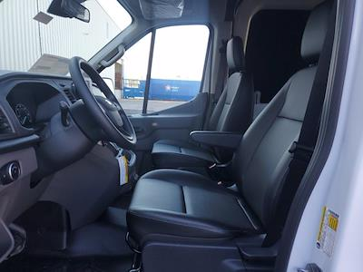 2020 Ford Transit 350 HD High Roof DRW 4x2, Empty Cargo Van #L6967 - photo 19