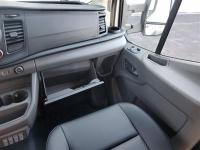 2020 Ford Transit 350 High Roof 4x2, Empty Cargo Van #L6985 - photo 15