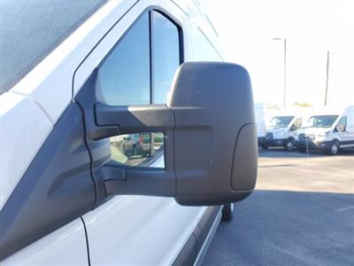 2020 Ford Transit 350 High Roof 4x2, Empty Cargo Van #L6985 - photo 7