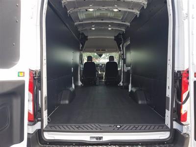 2020 Ford Transit 350 High Roof 4x2, Empty Cargo Van #L7031 - photo 2