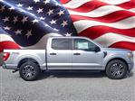 2021 Ford F-150 SuperCrew Cab 4x2, Pickup #M0241 - photo 1