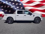 2021 Ford F-150 SuperCrew Cab 4x2, Pickup #M0304 - photo 1