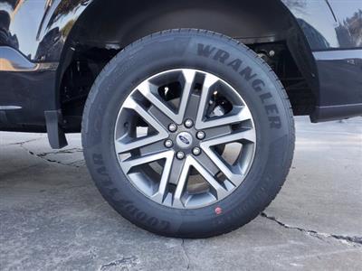 2021 Ford F-150 SuperCrew Cab 4x2, Pickup #M0324 - photo 8