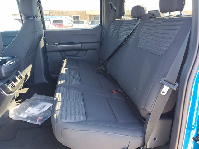 2021 Ford F-150 SuperCrew Cab 4x2, Pickup #M0367 - photo 11