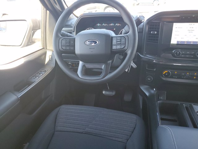 2021 Ford F-150 SuperCrew Cab 4x2, Pickup #M0367 - photo 14