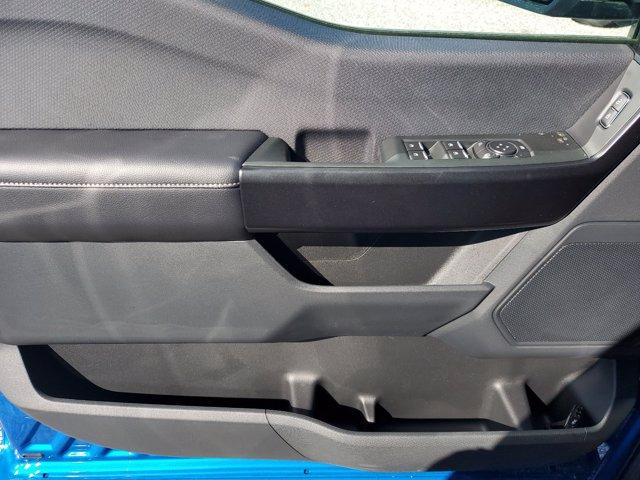 2021 Ford F-150 SuperCrew Cab 4x2, Pickup #M0367 - photo 18