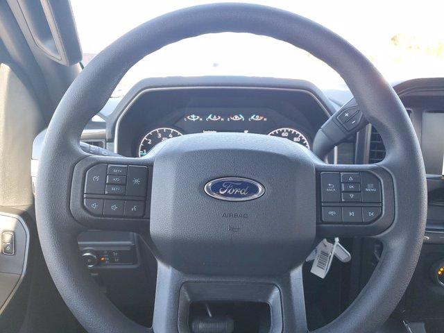 2021 Ford F-150 SuperCrew Cab 4x2, Pickup #M0367 - photo 19