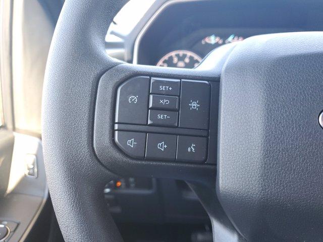 2021 Ford F-150 SuperCrew Cab 4x2, Pickup #M0367 - photo 20