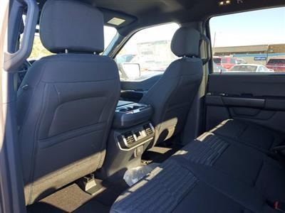 2021 Ford F-150 SuperCrew Cab 4x2, Pickup #M0367 - photo 12