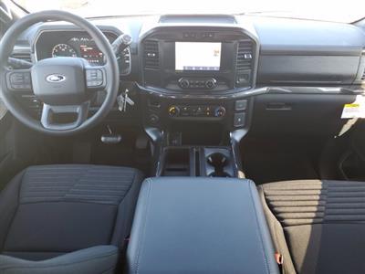2021 Ford F-150 SuperCrew Cab 4x2, Pickup #M0367 - photo 13