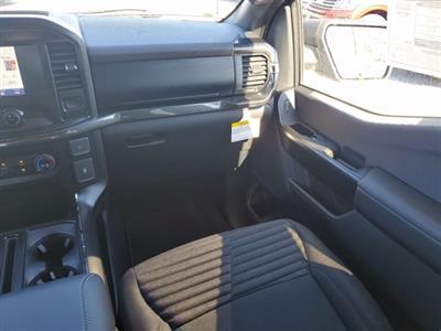 2021 Ford F-150 SuperCrew Cab 4x2, Pickup #M0367 - photo 15
