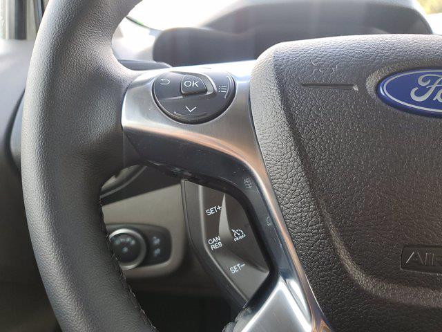 2021 Ford Transit Connect FWD, Passenger Wagon #M0407 - photo 21