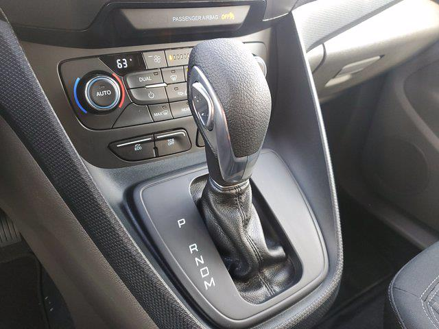 2021 Ford Transit Connect FWD, Passenger Wagon #M0407 - photo 24