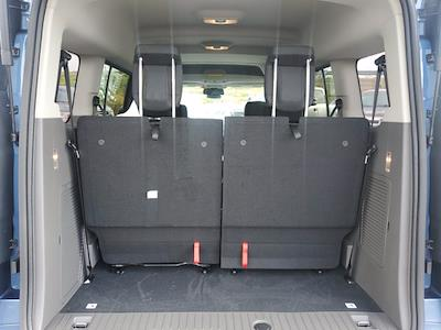 2021 Ford Transit Connect FWD, Passenger Wagon #M0407 - photo 11