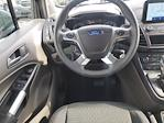 2021 Ford Transit Connect FWD, Passenger Wagon #M0407 - photo 15