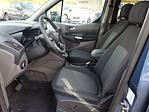 2021 Ford Transit Connect FWD, Passenger Wagon #M0407 - photo 18