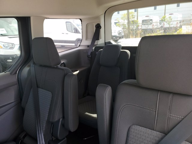2021 Ford Transit Connect FWD, Passenger Wagon #M0408 - photo 27