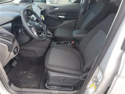2021 Ford Transit Connect FWD, Passenger Wagon #M0408 - photo 10