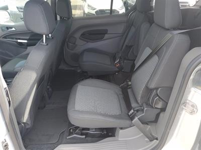 2021 Ford Transit Connect FWD, Passenger Wagon #M0408 - photo 28