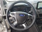 2021 Ford Transit Connect FWD, Passenger Wagon #M0408 - photo 14