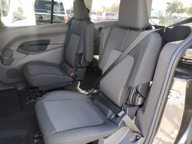 2021 Ford Transit Connect FWD, Passenger Wagon #M0501 - photo 12