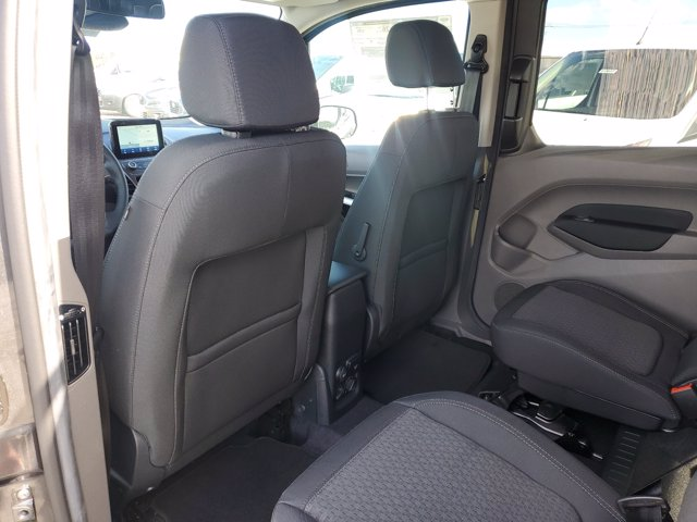 2021 Ford Transit Connect FWD, Passenger Wagon #M0501 - photo 13