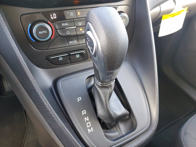 2021 Ford Transit Connect FWD, Passenger Wagon #M0501 - photo 25