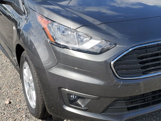 2021 Ford Transit Connect FWD, Passenger Wagon #M0501 - photo 4