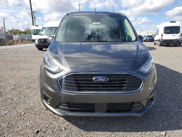 2021 Ford Transit Connect FWD, Passenger Wagon #M0501 - photo 5