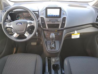 2021 Ford Transit Connect FWD, Passenger Wagon #M0501 - photo 14