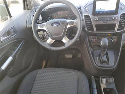 2021 Ford Transit Connect FWD, Passenger Wagon #M0501 - photo 15