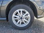 2021 Ford Transit Connect FWD, Passenger Wagon #M0501 - photo 8