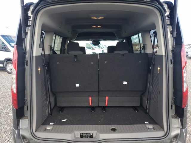 2021 Ford Transit Connect FWD, Passenger Wagon #M0502 - photo 11