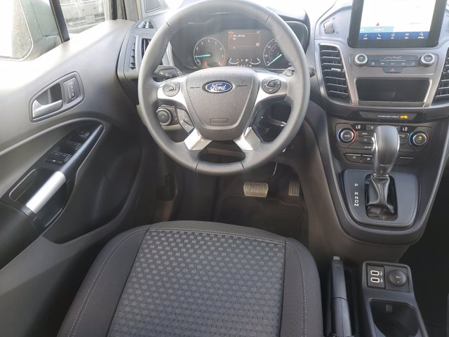 2021 Ford Transit Connect FWD, Passenger Wagon #M0502 - photo 15