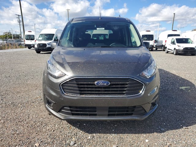 2021 Ford Transit Connect FWD, Passenger Wagon #M0502 - photo 5