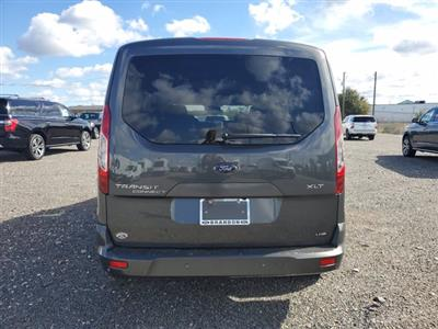 2021 Ford Transit Connect FWD, Passenger Wagon #M0502 - photo 10