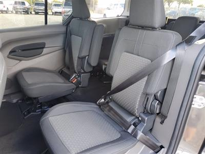 2021 Ford Transit Connect FWD, Passenger Wagon #M0502 - photo 12