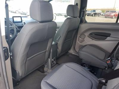 2021 Ford Transit Connect FWD, Passenger Wagon #M0502 - photo 13