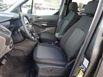 2021 Ford Transit Connect FWD, Passenger Wagon #M0502 - photo 18