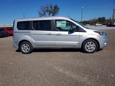 2021 Ford Transit Connect FWD, Passenger Wagon #M0583 - photo 3