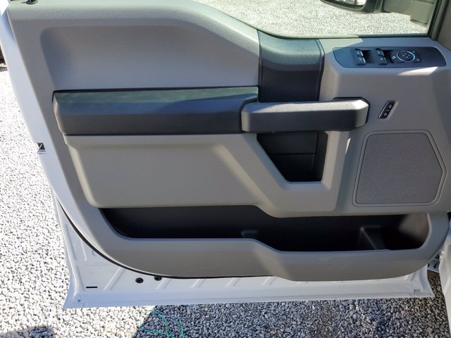 2021 Ford F-350 Crew Cab DRW 4x4, Knapheide Flatbed Body #M0644 - photo 17
